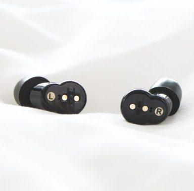 QuietOn Sleep earbuds