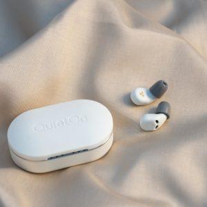 QuietOn 3 product case